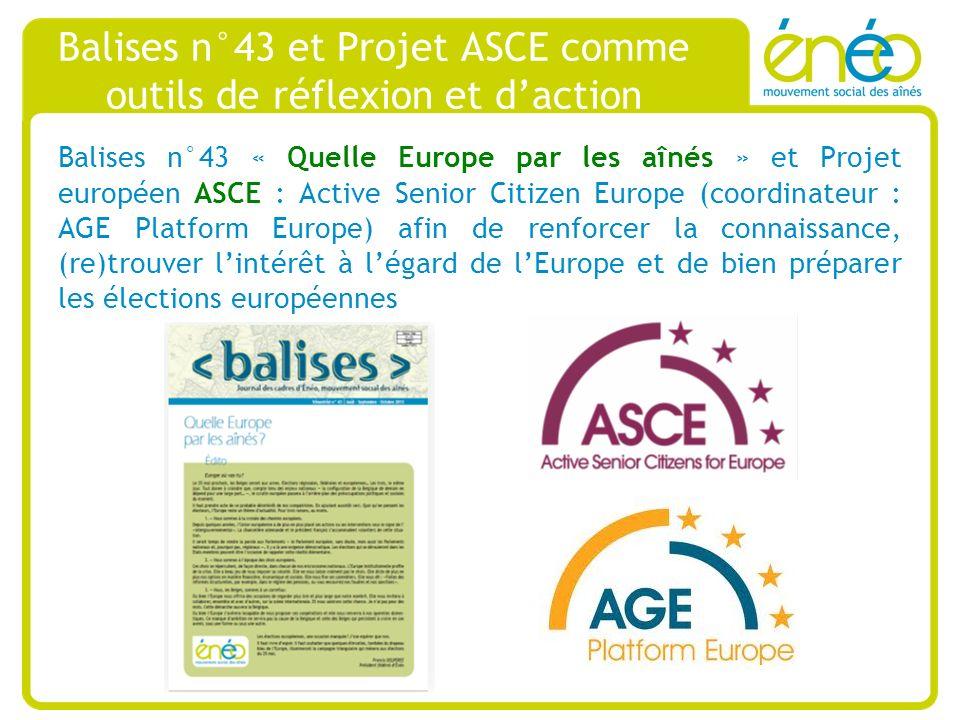 Processus de décision et influence des citoyens Consultation publique entre le livre vert (constat selon la Commission) et le livre blanc (recommandations).