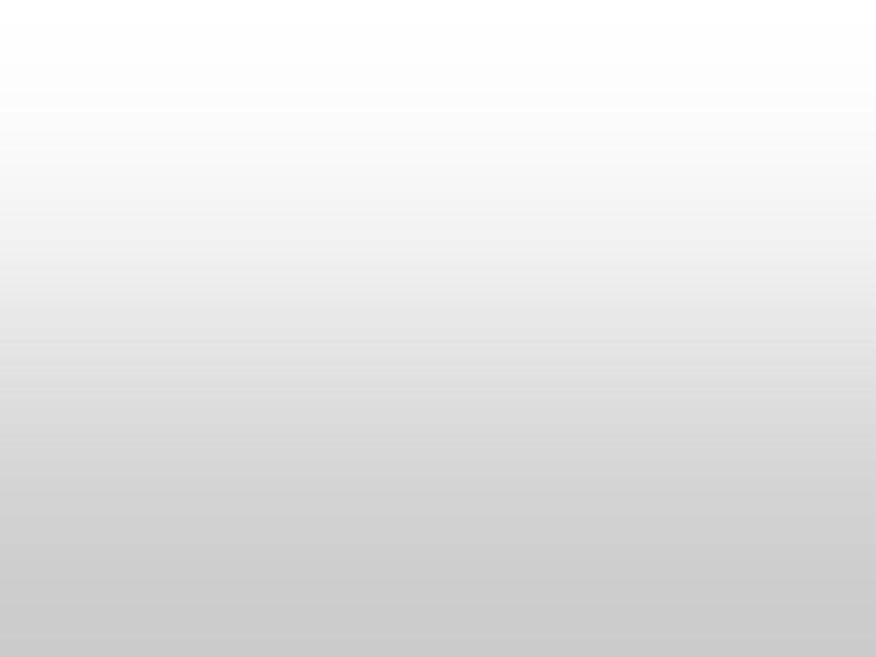 Clermont-Ferrand, mars 08 Programme de Qualification Professionnelle Initiale (PQPI) Matières de caractère volontaire Matières formatives de caractère général Matières spécifiques