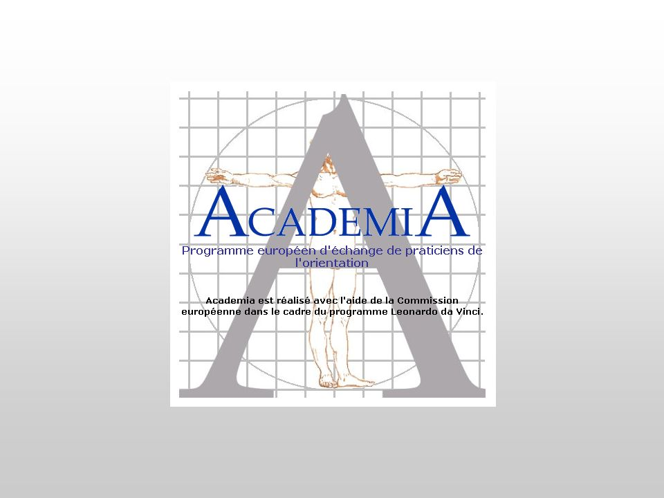 Modalités ARTS SCIENCIES HUMAINES ET SOCIAUX SCIENCIES DE LA NATURE ET LA SANTÉ TECHNOLOGIE Clermont-Ferrand, mars 08