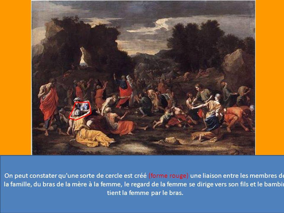 FIN Réalisé par Paul (5 e 4) et Arthur (5 e 2) Sources: Wikipedia http://www.youtube.com/w atch?v=2MR8DfHof1E http://www.youtube.com/w atch?v=2MR8DfHof1E Nicolas Poussin, la Récolte de la Manne (partie 2) http://www.youtube.com/w atch?v=aauND5Mkm4g http://www.youtube.com/w atch?v=aauND5Mkm4g Nicolas Poussin, la Récolte de la Manne (partie 2)