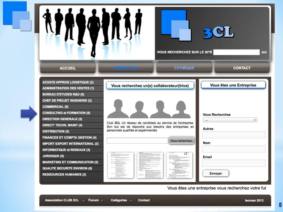 www.club3CL.com