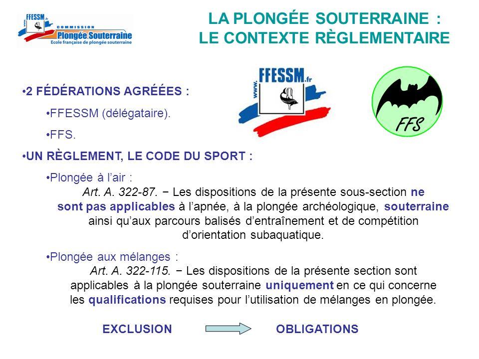 FÉDÉRATION DÉLÉGATAIRE : SÉCURISER LA PRATIQUE RECOMMANDATIONS POUR LA PRATIQUE : Le concept ARA : Les fondamentaux.