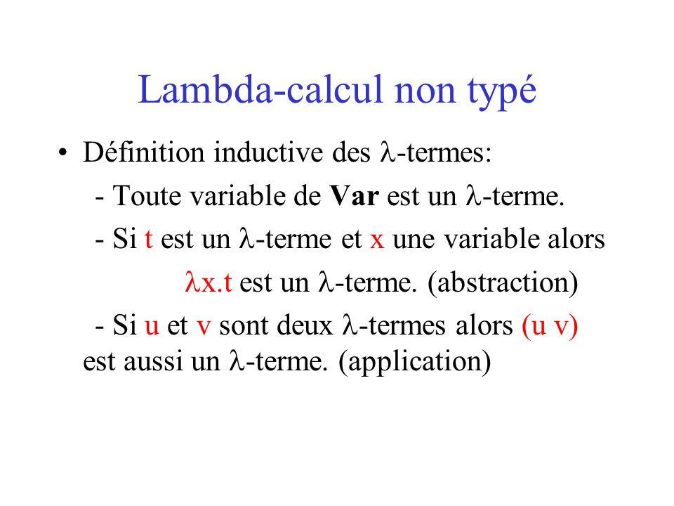 Hyp2: a np - h2: a np toute  - z:(s/ a (np\ a s)/ a n raison  - u:n ignore -v: (np\ a s)/ a np a  - h2:np (toute, raison) -(z u): s/ a (np\ a s) (ignore, a ) - (v h2):np\ a s ((toute, raison), (ignore, a )) - ((z u) (v h2)): s Hyp1: a a np  - h1: a a np (((toute, raison), ignore), a ) -((z u) (v h2)): s (((toute, raison), ignore), Hyp1: a a np)  - ((z u) (v h1)): s que  -y: (n\ a n)/ a (s/ a aa np) ( (toute, raison), ignore)  - h1.