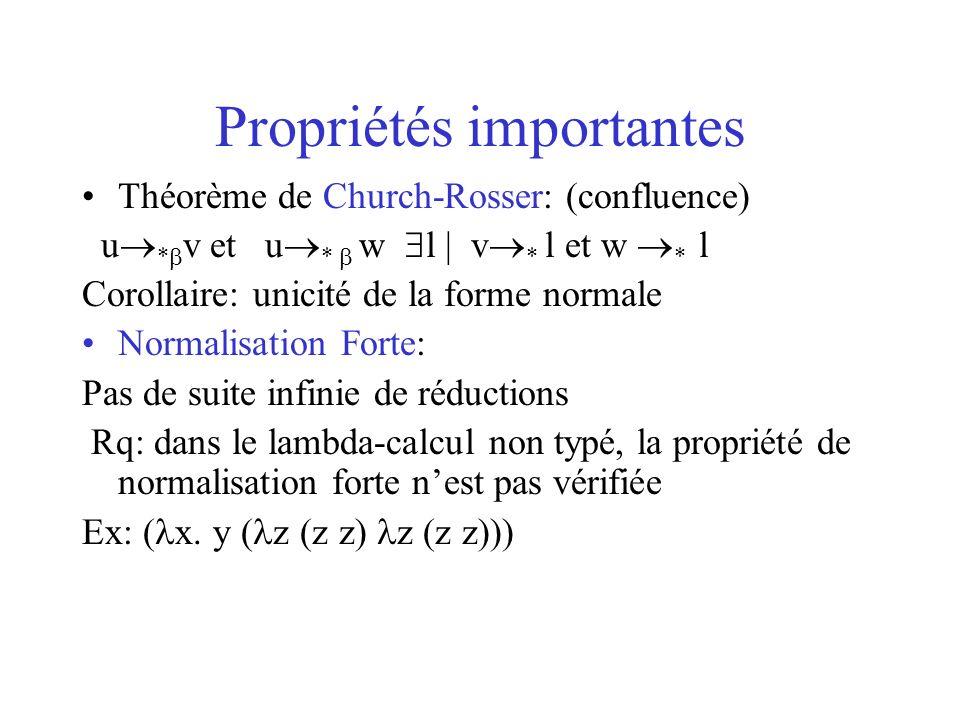 Logique intentionnelle Modalités : Neuf est nécessairement supérieur à 7.