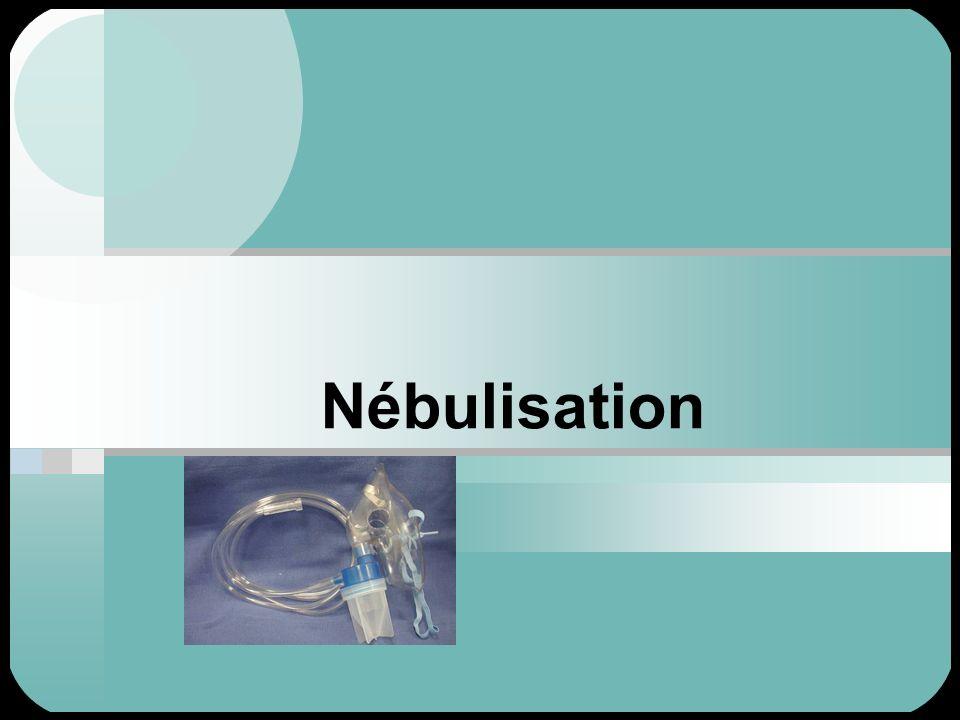 Résolution 10 Le médecin prescrit une IVSE 5 mcg/kg/h de naloxone pour un patient de 70 kg.