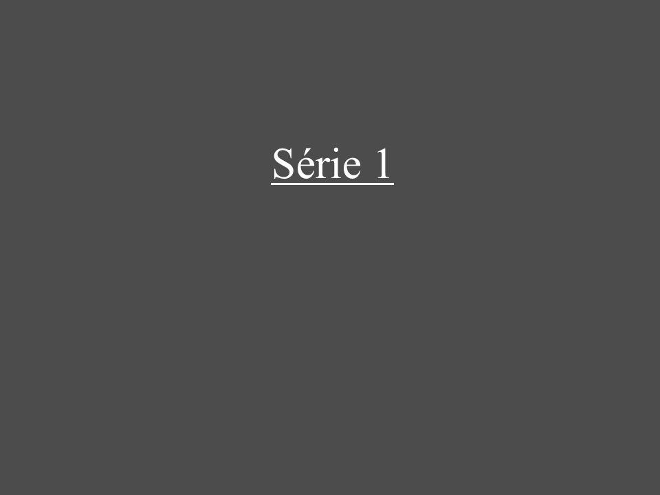 Série 1