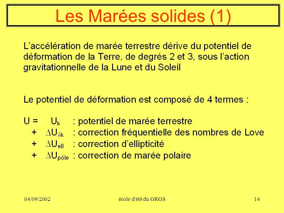 04/09/2002école d'été du GRGS14 Les Marées solides (1)