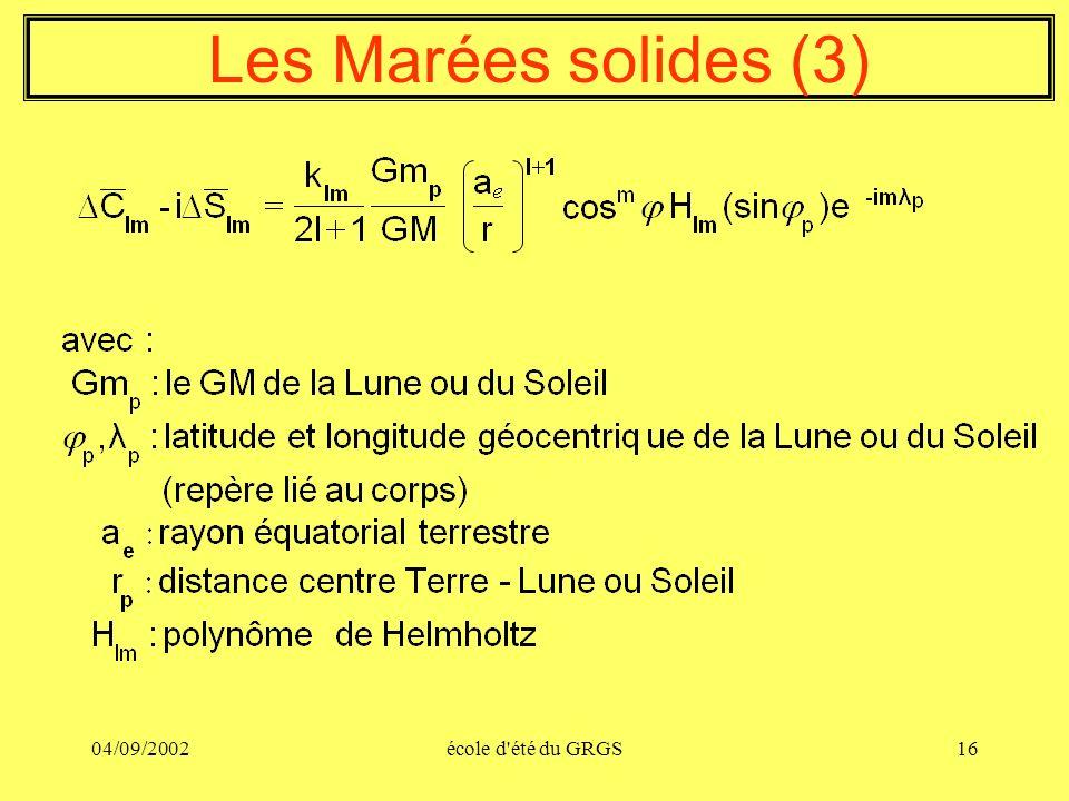 04/09/2002école d'été du GRGS16 Les Marées solides (3)