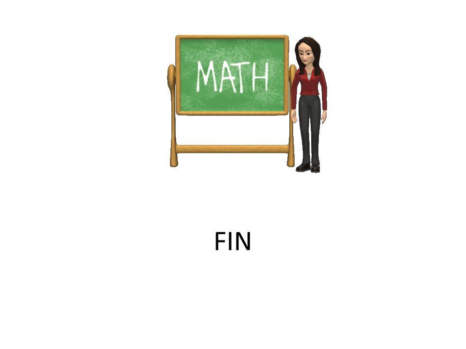 Correction: A1 = 48 + 9 = 57 B1 =28 + 9 = 37 A2 = 58 + 99 = 157 B2 = 78 + 99 = 177 A3 = 47 – 9 = 38 B3 = 54 – 9 = 45 A4 = 38 – 29 = 9 B4 = 54 – 39 = 15 A5 = 76 – 48 = 28 B5 = 46 – 28 = 18