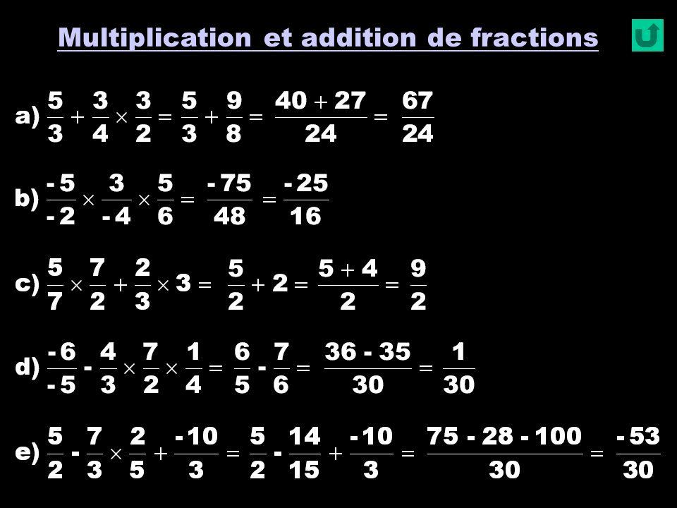 REPONSES 1) 2) 3) 4) 5) 6) 7) 8) 9) 10) 1) 2) 3) 4) 5) 6) 7) 8) 9) 10)