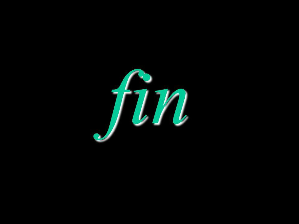 –1–1 Écrivez ! 10