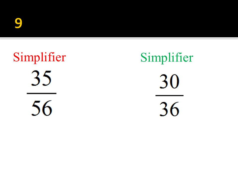 Calculer: 22 – (-15) – 42 + 12 Calculer: - 27 – 13 + 47 - 12