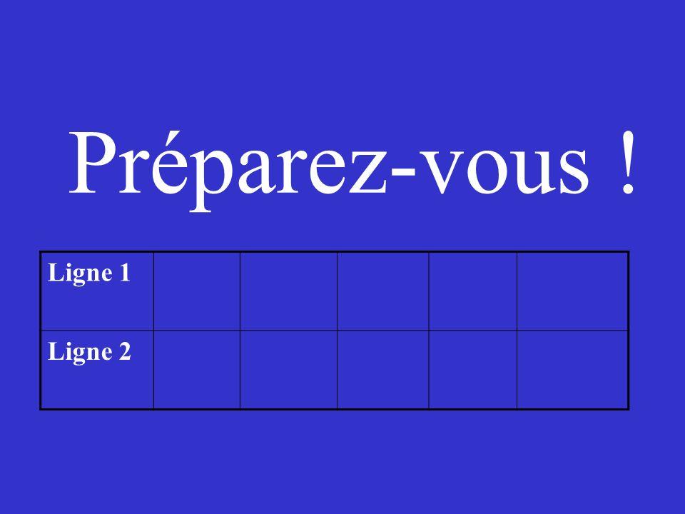 CALCUL MENTAL Pourcentages « de tête » 6 ème Mme de Montlaur Collège Beaumarchais