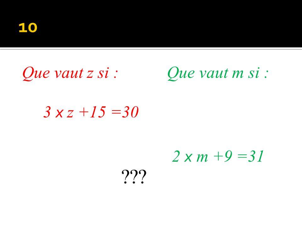 Est-ce un tableau de proportionnalité 1541 38 2145 715
