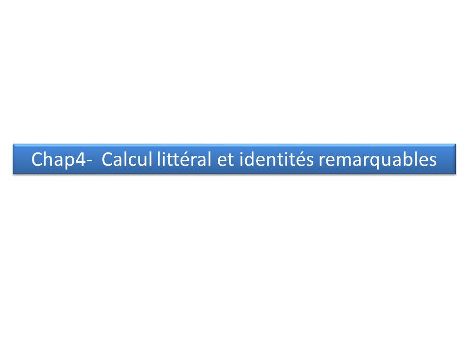 Ex82p123: Au Brevet Soit D= (2x+3)² + (2x+3)(7x -2) a) Développer, puis réduire D.
