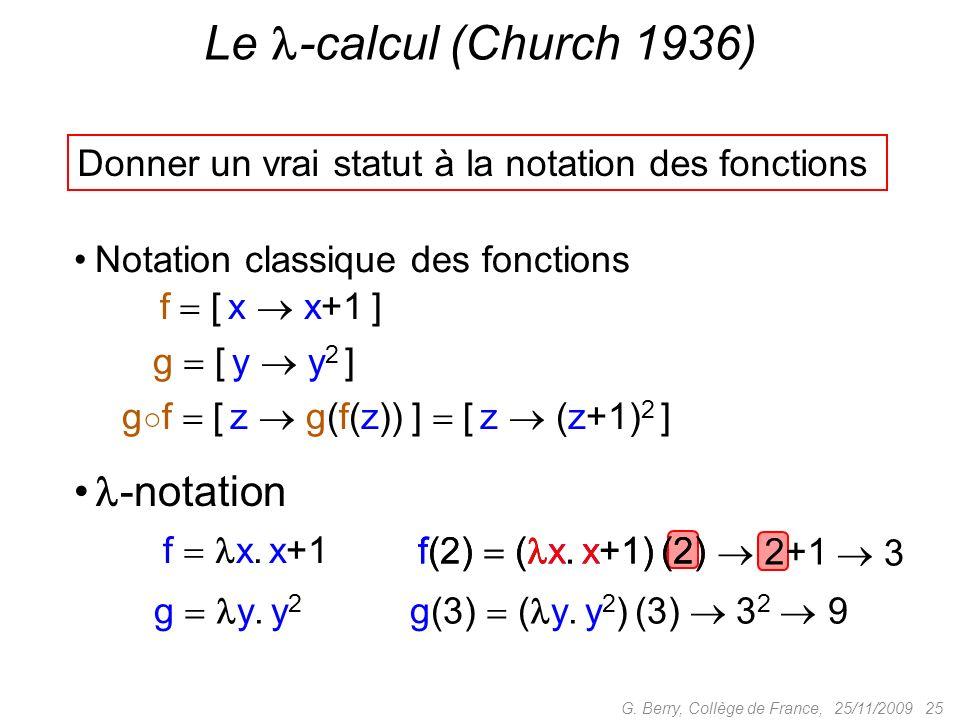 f(2) ( x. x+1) (2) 25/11/2009 25G.