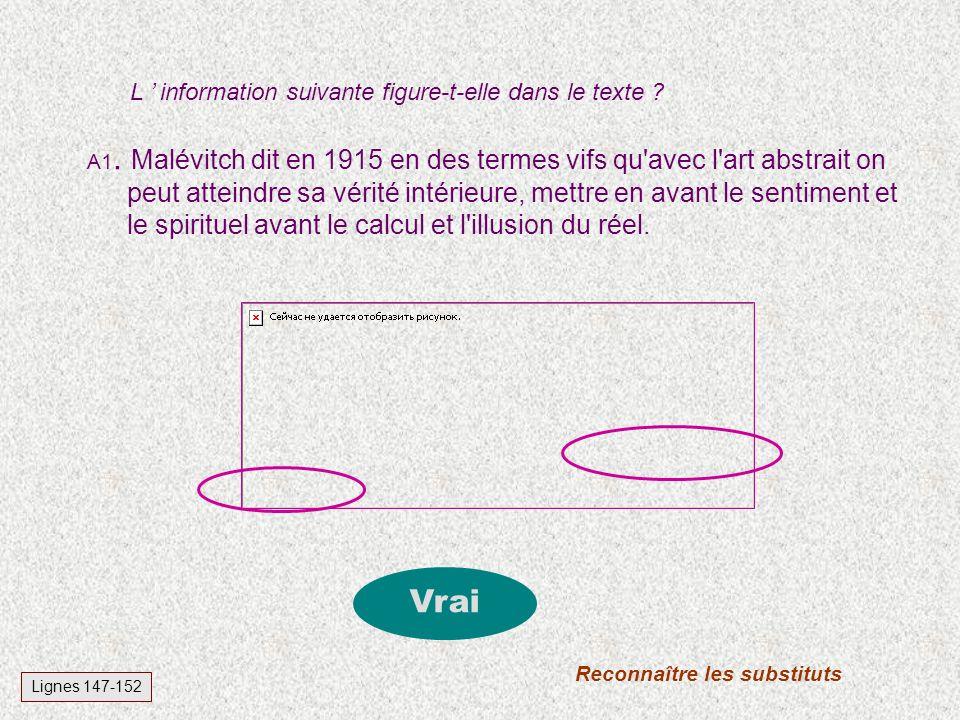 Corrigé du test de lecture http://www.centrepompidou.fr/education/ressources/ENS-abstrait/images/xl/3I01183.jpg