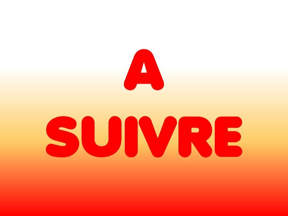 2y x y = A SUIVRE