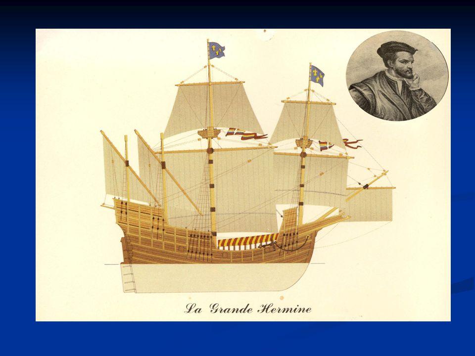 24 août 1831Montréal- Visite au Père J.V.