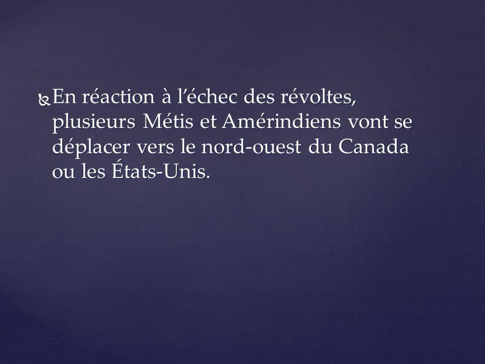 En 1976, le gouvernement provincial met en place la LOI 101, afin de protéger la langue française.