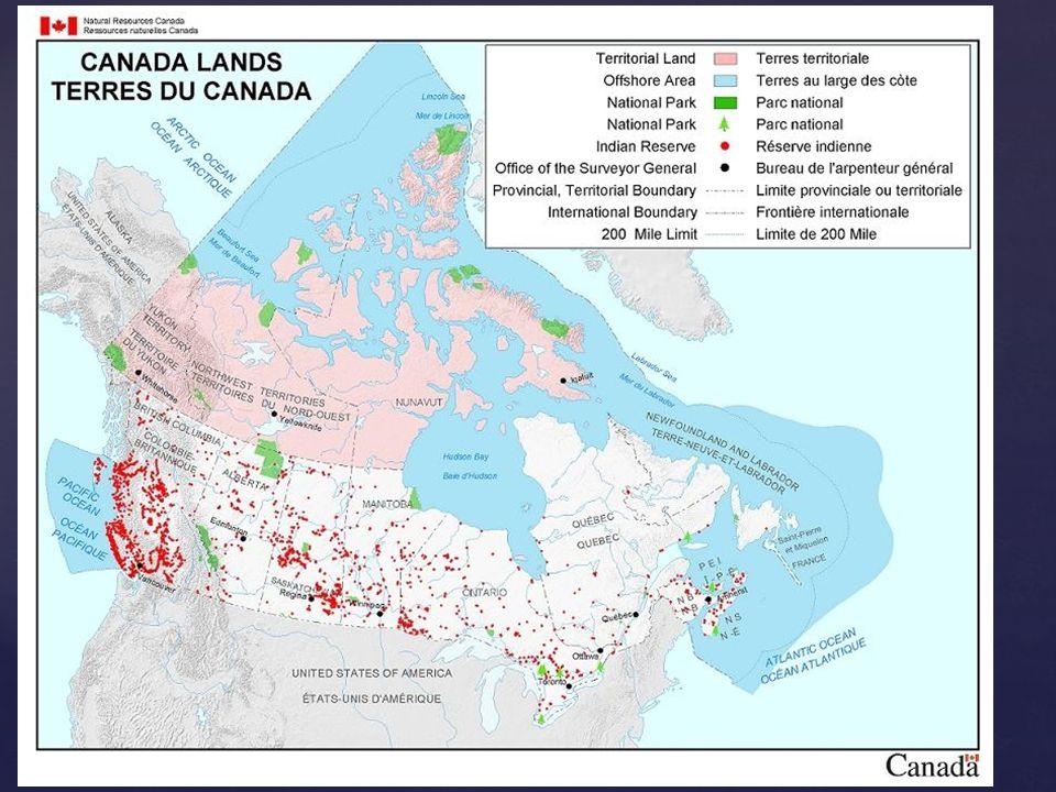 Entre 1870 et 1930, lexode des Canadiens français se poursuit vers les États-Unis et lOuest canadien.