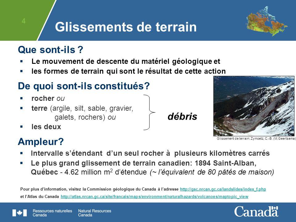 25 Routes : Canada a ~1 400 000 km de routes La route au Lac Cecil, C.-B.