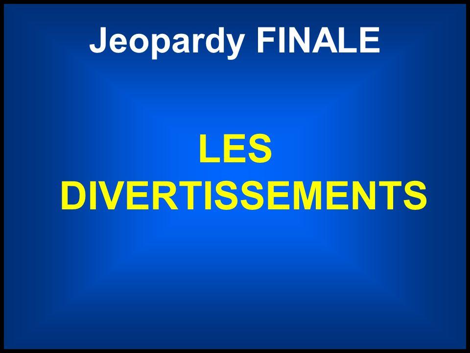 Jeopardy Finale PAC-MAAAANNNN.
