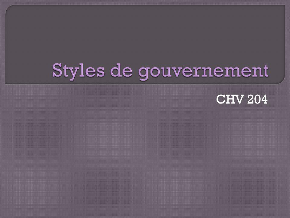 CHV 204
