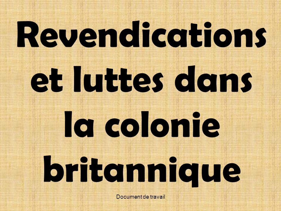 Document de travail Récitus (www.recitus.qc.ca/images): Charles Beauclerk / BIBLIOTHÈQUE ET ARCHIVES Canada / C-000394.