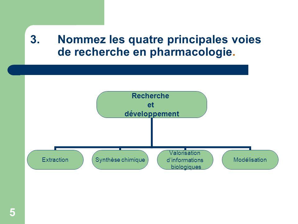 26 22.Dans quel contexte dassurance de la qualité doivent se dérouler les 3 phases détudes cliniques .