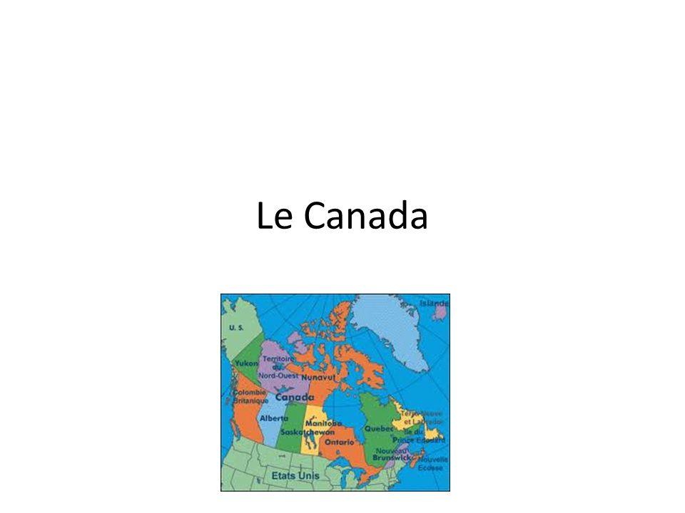 Quelles sont les capitales de La Colombie Britannique? LAlberta? La Saskatchewan?