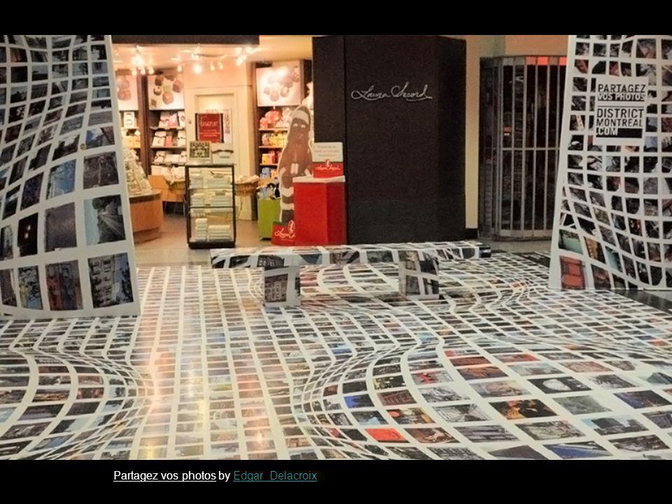 Partagez vos photos by Edgar_DelacroixEdgar_Delacroix