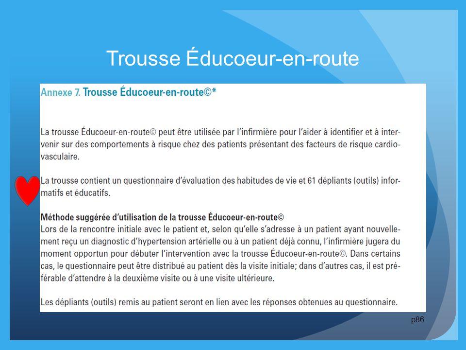 Trousse Éducoeur-en-route p86
