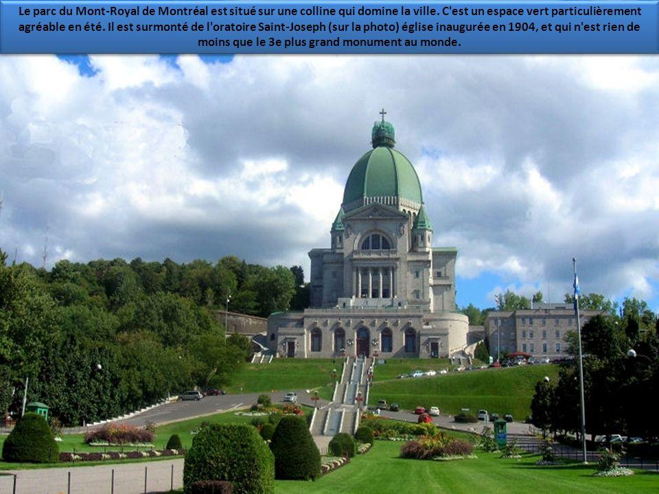 Située à l'extrême sud-ouest du Canada, Vancouver est une métropole habitée par plus de 2 millions de personnes. Ville cool et zen où il fait bon vivr