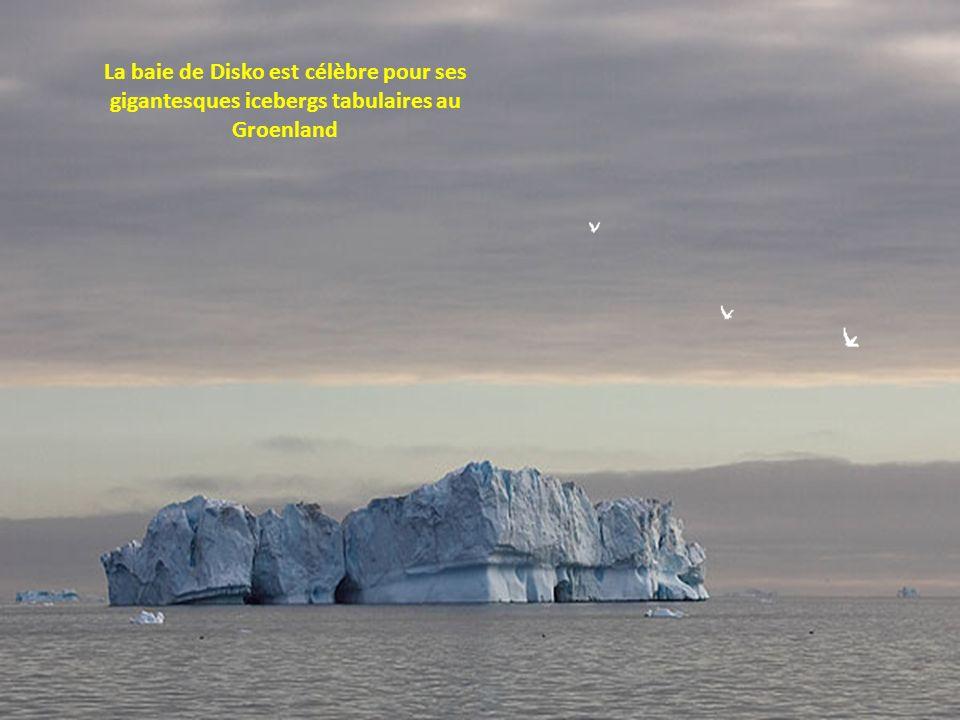 Les Géants sur l'Ile de Pâques, Chili