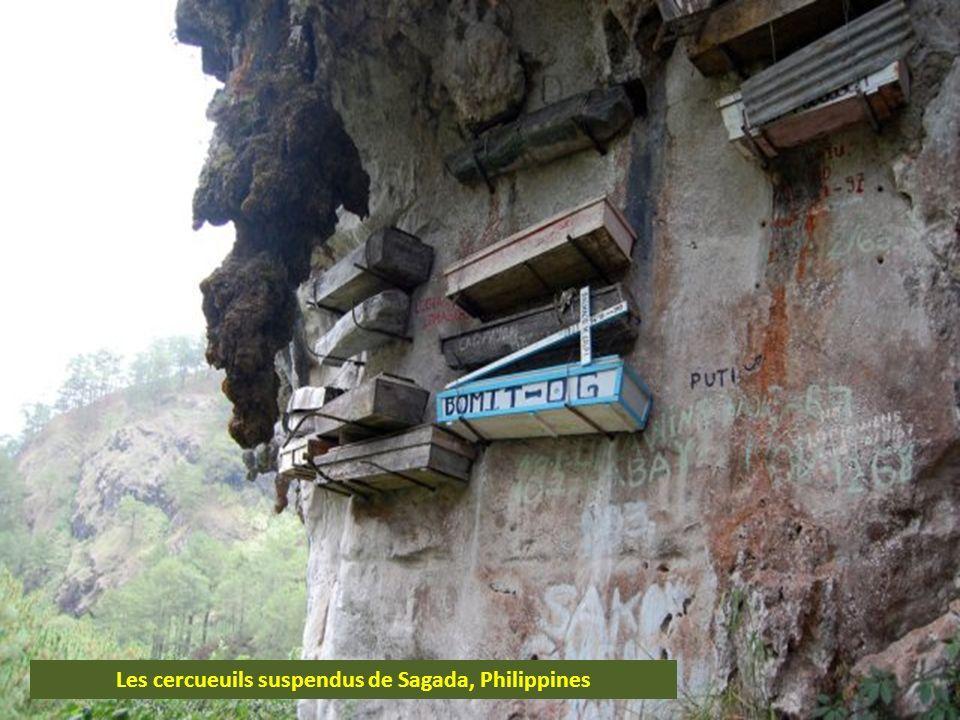Le célèbre observatoire Arecibo de Porto RIco