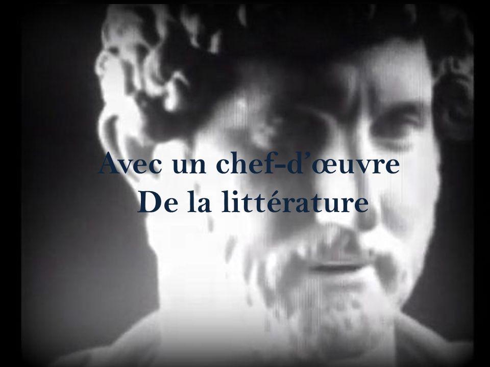 soirée consacrée À Marguerite Yourcenar
