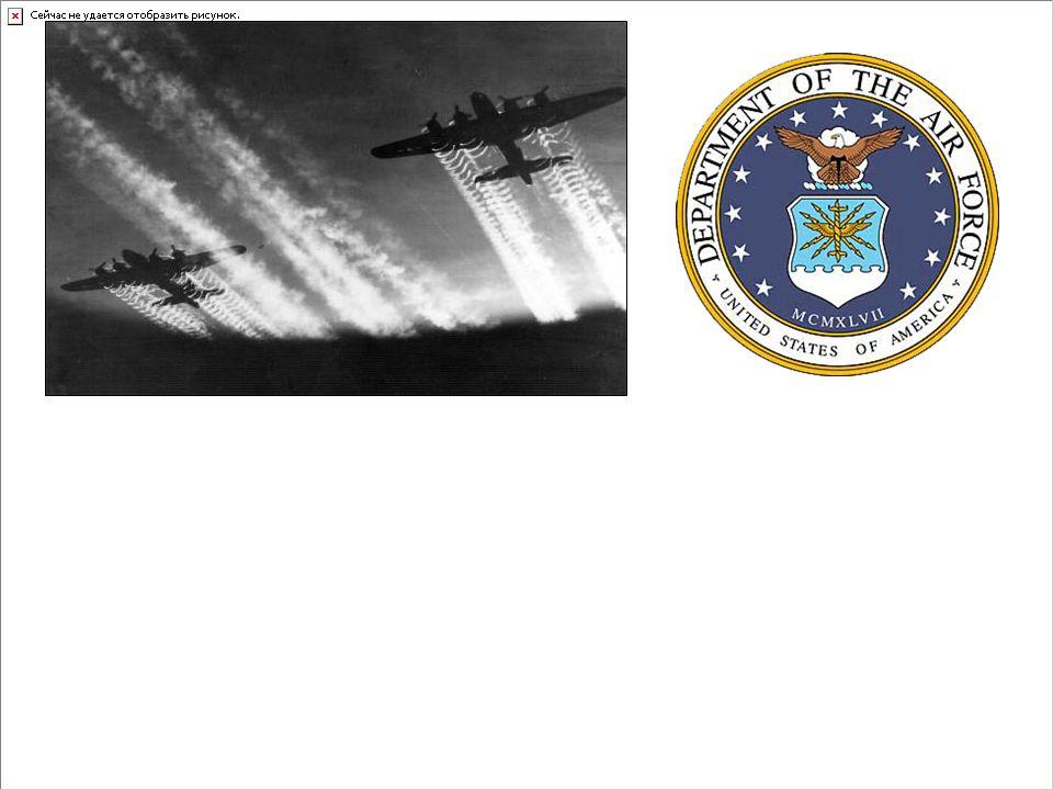 Le 20 Décembre 1943 de retour d'une mission à Brême en Allemagne, le second lieutenant Charles L. BROWN pilote dun B-17 au sein du 379ème Bomber Group