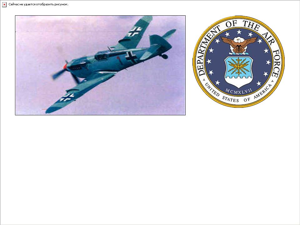 Quand il fut suffisamment proche du B-17, Franz n'en cru pas ses yeux. Selon ses propres mots, il n'avait
