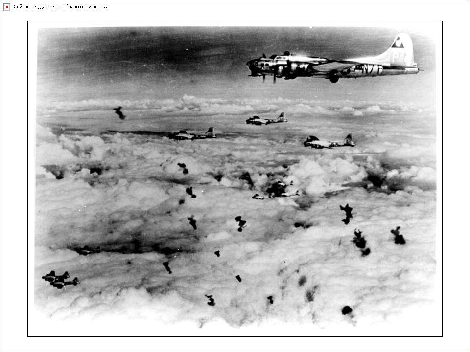 Oubliant un instant son ordre de mission, Franz se mit en parralèle à côté du B-17 et posa son regard sur Charlie BROWN qui se démenait pour maintenir son « tombeau volant » en état de marche.