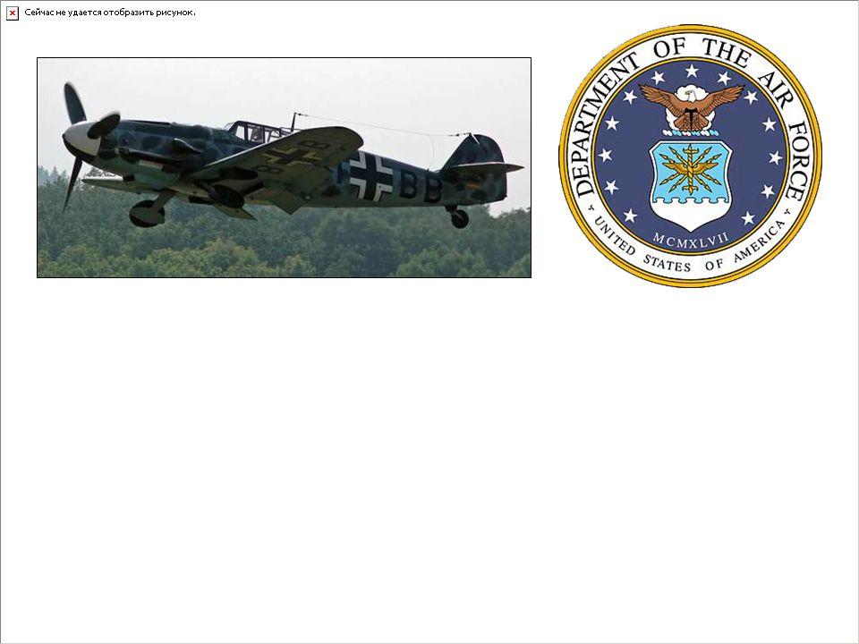 Oubliant un instant son ordre de mission, Franz se mit en parralèle à côté du B-17 et posa son regard sur Charlie BROWN qui se démenait pour maintenir