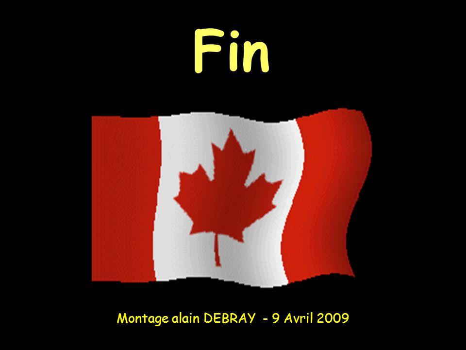 Réalisation de ce PPS le 9 Avril 2009 Devoir de mémoire alain.debray@numericable.fr APRES LES COMBATS LES COQUELICOTS ONT HONORES CES BRAVES SOLDATS T
