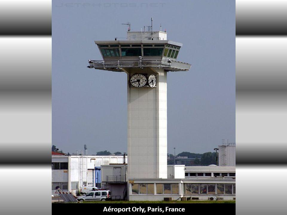 Aéroport Dubai, Émirats Arabes Unis