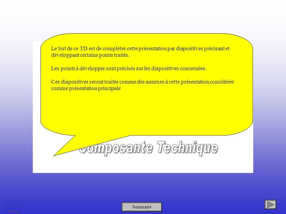 Sommaire Codec VP3 Le format VP3 est un format alternatif Open Source développé par la société On2.