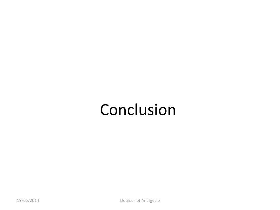 Adjuvants Agents dont lindication principale* nest pas la douleur, mais qui ont montré un effet analgésique dans certains scénarios de douleur – Synonyme de « co-analgésique », de « modulateur de la douleur » – Dans la plupart des cas, lemploi des adjuvants pour le traitement de la douleur est « hors indications ».Analyze * Les gabapentanoïdes, en tant que classe, sont considérés comme des anticonvulsivants.
