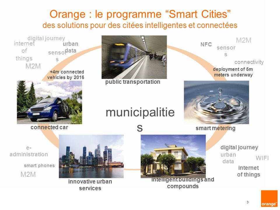 Groupe France Télécom diffusion restreinte La Poste : flotte de 250 véhicules électriques La Poste séquipe dune première flotte de 250 véhicule électrique.