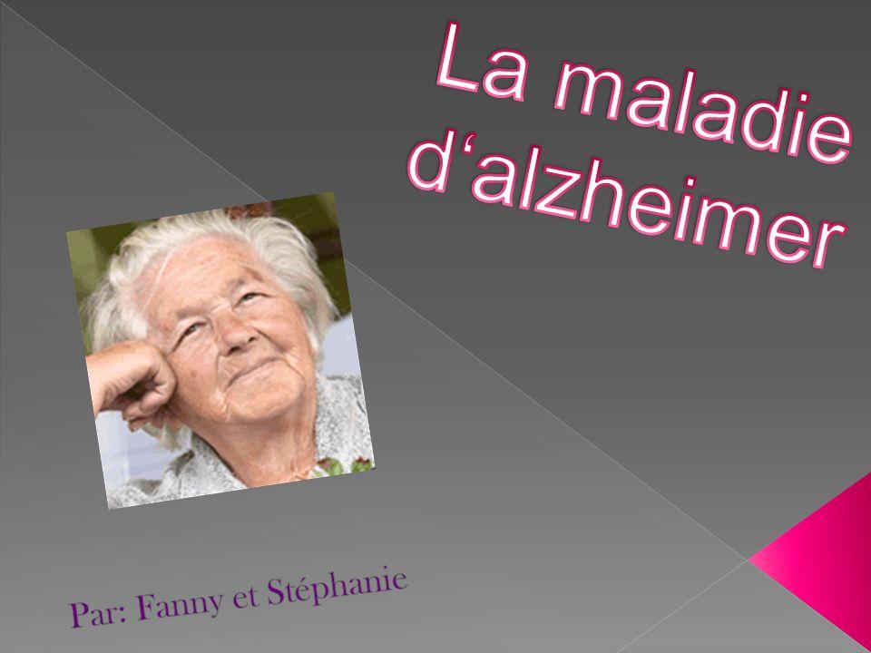 Est-ce que la maladie de lalzheimer est héréditaire .