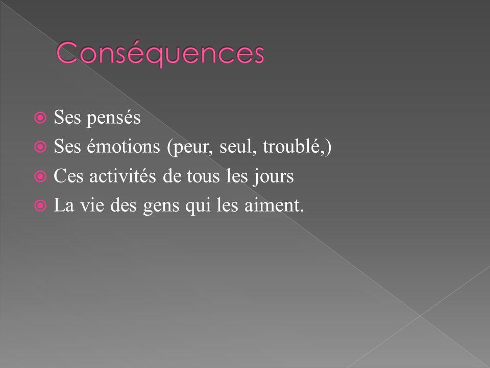 Il ny a pas de traitement Aricept, exelon et reminyl (traite les symptômes faible modéré et avancé) http://www.drugs.com/ima ges/pills/mmx/t104213b/re minyl.jpg Reminyl http://www.drugs.com/image s/pills/mmx/t102740f/exelon.j pg http://www.healthcentral.co m/common/images/p/PFZ0 2451_148829_5.JPG AriceptExelon