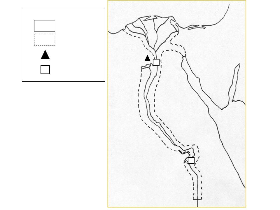 Pour résumer… Pour résumer… Entourée de désert, lEgypte est une oasis traversée par le Nil.