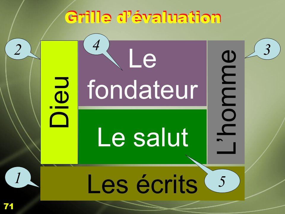 2 Grille dévaluation 70
